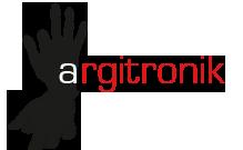 Argitronik